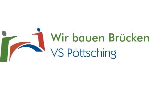 Volksschule Pöttsching